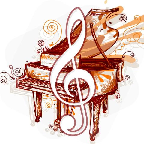 Скачать музыку италия классика